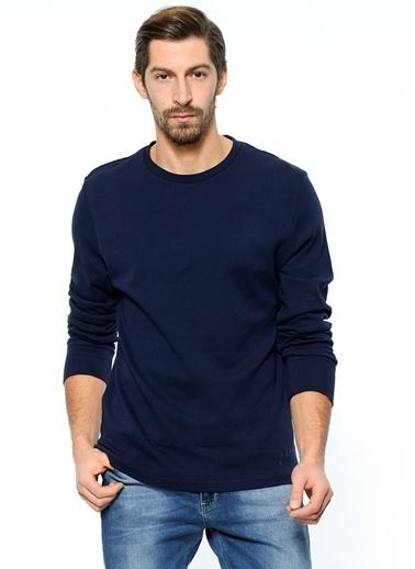Uzun Kollu Sweatshirt-Grip